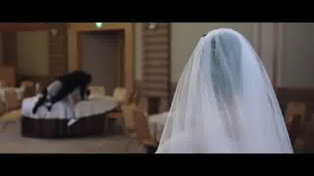 新予告編:ハッピーエンドの行方バージョン