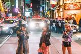 東京ヴァンパイアホテル 映画版