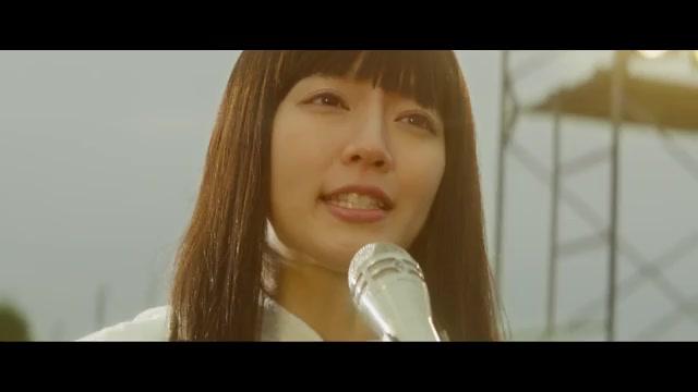 主題歌MV本編映像バージョン