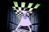 英国ロイヤル・オペラ・ハウス シネマシーズン 2017/18 ロイヤル・バレエ「不思議の国のアリス」