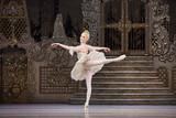 英国ロイヤル・オペラ・ハウス シネマシーズン 2017/18 ロイヤル・バレエ「くるみ割り人形」