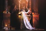 英国ロイヤル・オペラ・ハウス シネマシーズン 2017/18 ロイヤル・オペラ「トスカ」