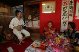 カタブイ 沖縄に生きる