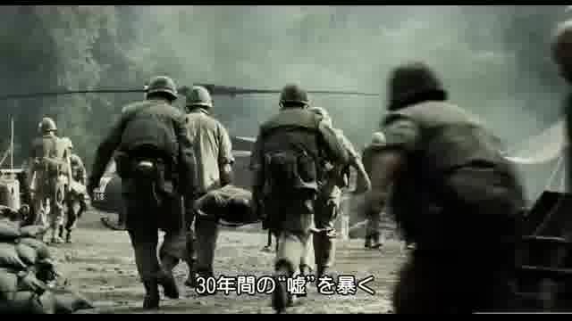 特別映像4