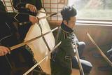 中村勘九郎(6代目)