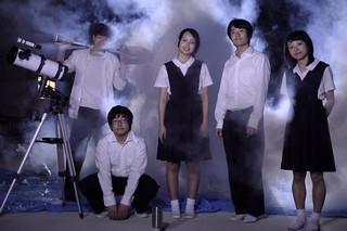 赤色彗星倶楽部の予告編・動画