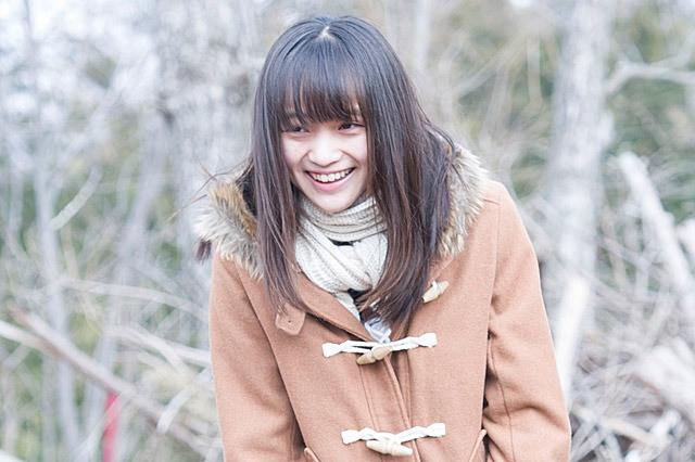 櫻愛里紗の「ミスミソウ」の画像