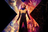 X-MEN:ダーク・フェニックスの評論