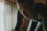 ガチ星の予告編・動画