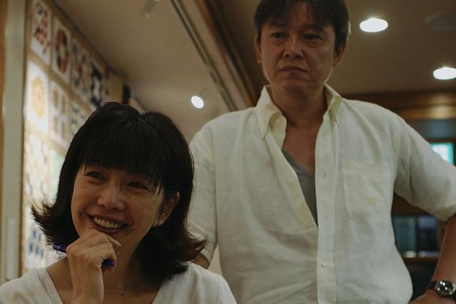 熊野から イントゥ・ザ・新宮