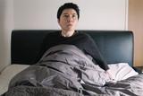 審判の予告編・動画