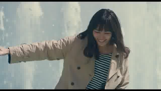 本編冒頭特別映像