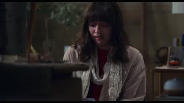 本編映像:切ない涙編