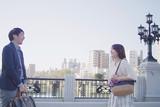 鯉のはなシアター 広島カープの珠玉秘話を映像化したシネドラマ