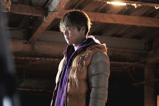 ウタモノガタリ CINEMA FIGHTERS projectの予告編・動画