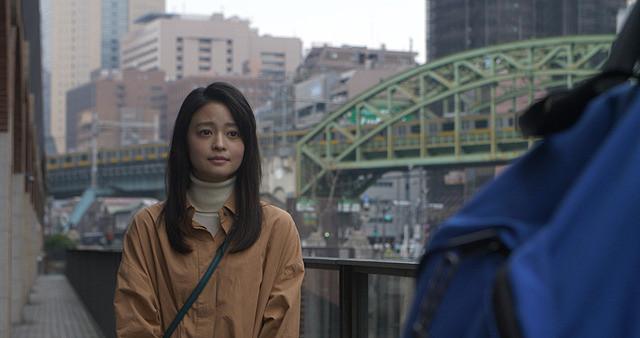 小林涼子の「ハッピーメール」の画像