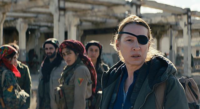 エマニュエル・ベルコの「バハールの涙」の画像