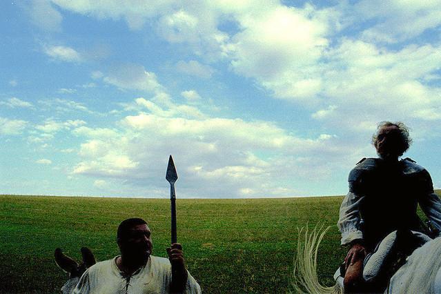 騎士の名誉