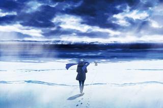 ユーリ!!! on ICE 劇場版 ICE ADOLESCENCE