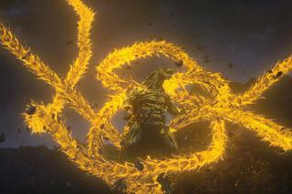 GODZILLA 星を喰う者の予告編・動画