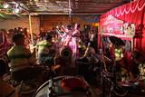 MANDALAY STAR ミャンマー民族音楽への旅