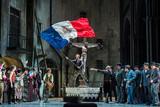 英国ロイヤル・オペラ・ハウス シネマシーズン 2018/19 ロイヤル・オペラ「ファウスト」