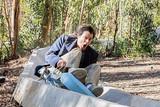 ジョニー・ノックスヴィル アクション・ポイント ゲスの極みオトナの遊園地
