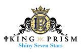 KING OF PRISM Shiny Seven Stars I プロローグ×ユキノジョウ×タイガ