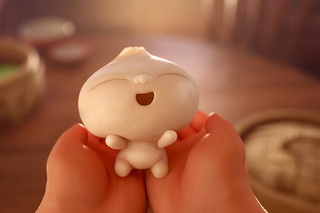 Baoの予告編・動画