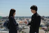 レンタルファミリアの予告編・動画