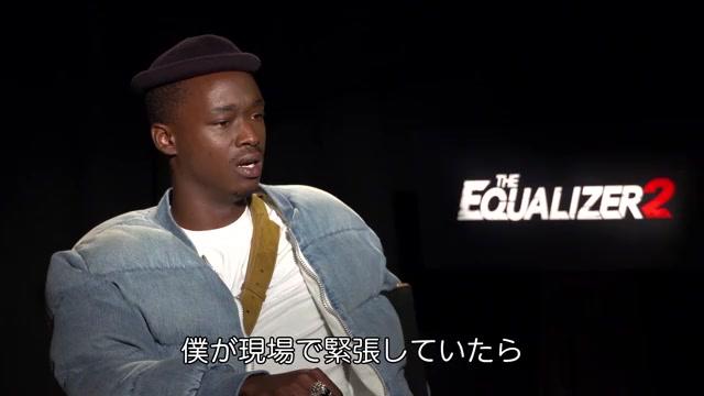 インタビュー映像2
