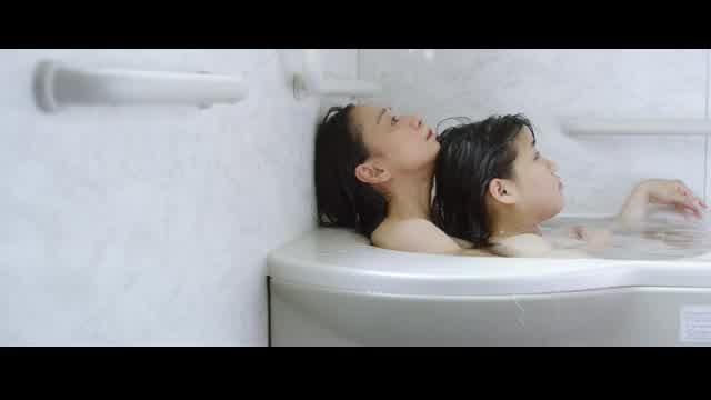 セカンズ 映画 37