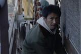 オボの声の予告編・動画