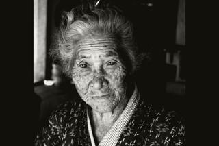 ドキュメンタリー映画 岡本太郎の沖縄の予告編・動画