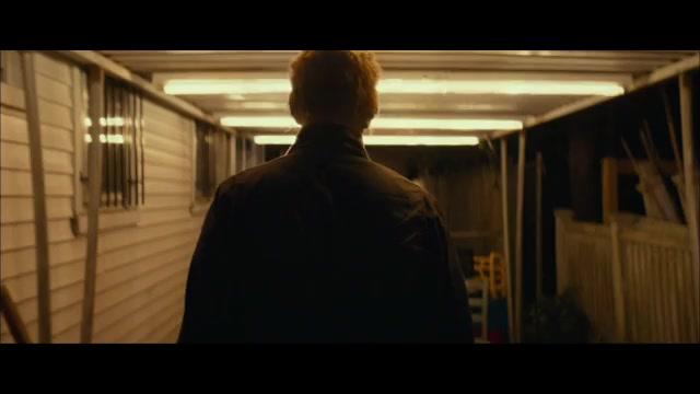 本編映像:ブギーマン、再び