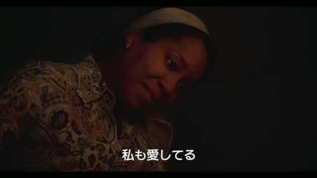 本編映像3