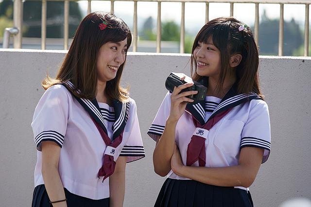 園部琴子の「ほっぷすてっぷじゃんぷッ!2」の画像