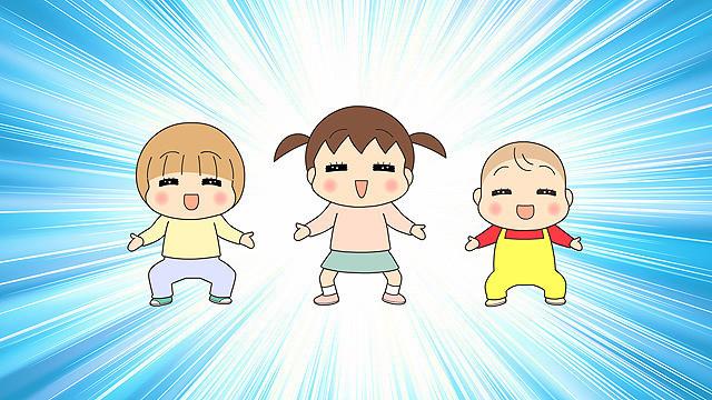 えいが うちの3姉妹 : 作品情報 - 映画.com