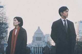 新聞記者の予告編・動画