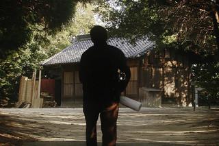 眠る村の予告編・動画