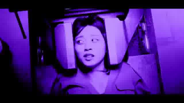 主題歌「MANRIKI」ミュージックビデオ