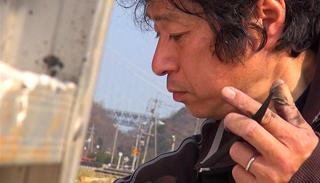 瀬島匠の「ぼくの好きな先生」の画像