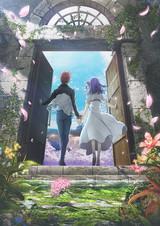 劇場版 Fate/stay night Heaven's Feel III. spring song
