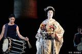 シネマ歌舞伎特別篇 幽玄