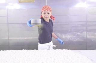 カンパイ!日本酒に恋した女たちの予告編・動画