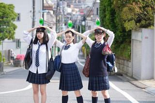 放課後ソーダ日和 特別版の予告編・動画