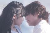 初恋ロスタイムの動画