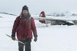 残された者 北の極地