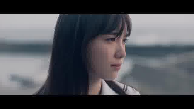 新映像・真辺編