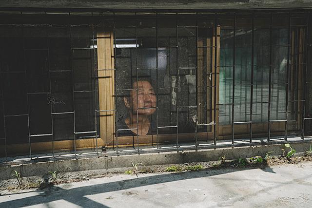 ソン・ガンホの「パラサイト 半地下の家族」の画像